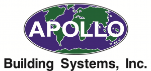 Apollo Building Systems